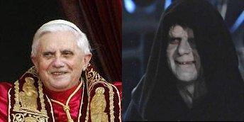 ¿La ortodoxia al poder?